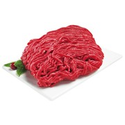 Butchers Direct - Online Meat Shopping in Canada,  Buy Fresh Food,  Beef
